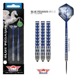 Blue Pegasus 95% C