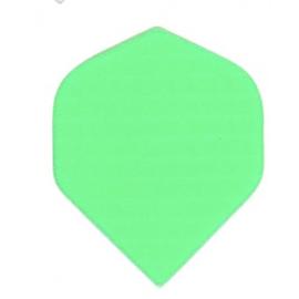 fluro groen