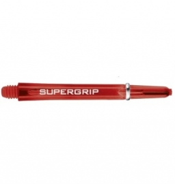 supergrip rood