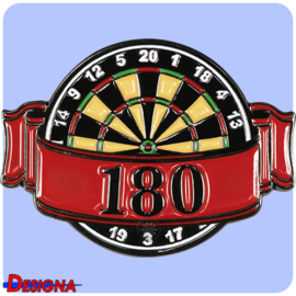 dartpin 180 lint