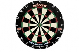 Unicorn hd dartbord