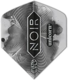 Ultrafly.100 Big Wing Noir Organic