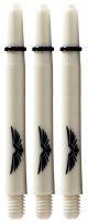Eagle Claw Bone White