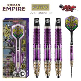 Roman Empire Ceasar