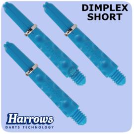 Dimplex Aqua short