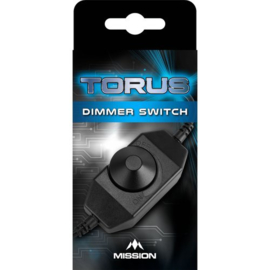 Mission Torus Dimmer Switch
