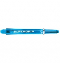 supergrip aquamarine