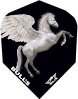 Powerflite D Std.6 White Pegasus