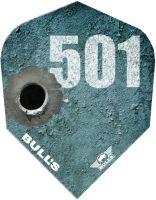 Powerflite D Std.6 @501