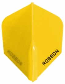robson plus geel standaard 6