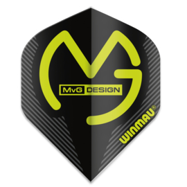 MvG Mega Flights 6900-231