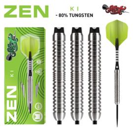 Zen Ki