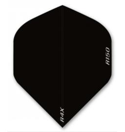 r4x 150 zwart