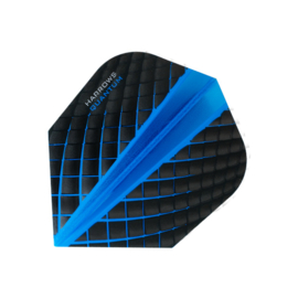 Quantum blauw
