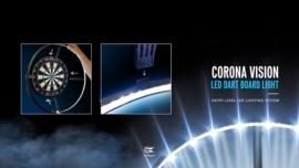 Target Corona Vision