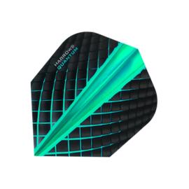 Quantum jade