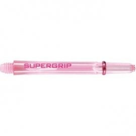 supergrip roze