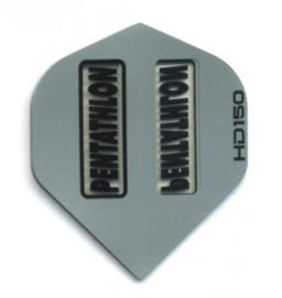Pentathlon 150 zilver