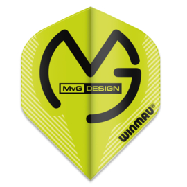MvG Mega Flights 6900-233