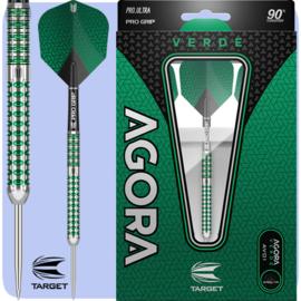 Agora Verde AV01