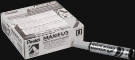 maxiflo stiften 12 stuks