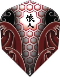 Branded Std.6 Makoto