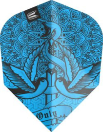 Vision Ultra Ink Blue