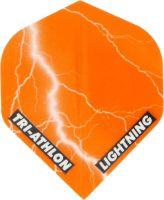 Triathlon Lightning Std. Orange