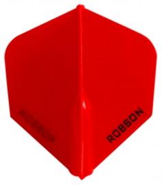 robson plus rood