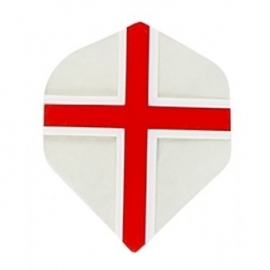 ruthless St George Cross
