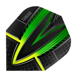 Fusion Groen