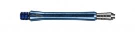 Phil Taylor gen 2 blauw
