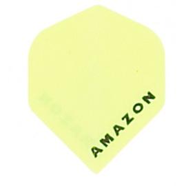 amazon geel