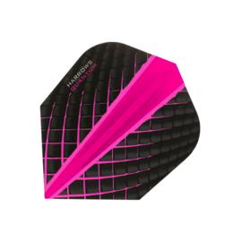 Quantum pink