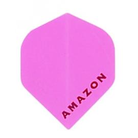 amazon roze