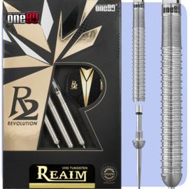 Reaim 2.0 - R2