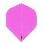 25 sets roze r4x