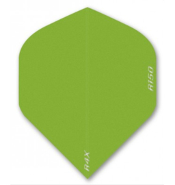 r4x 150 groen