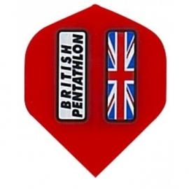 british rood