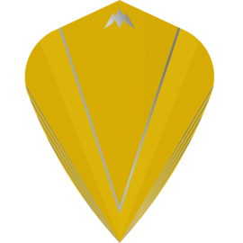 Shades geel kite