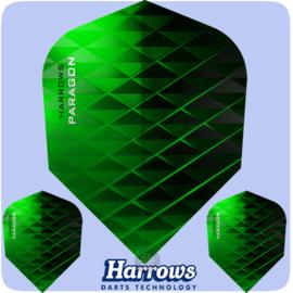 Paragon Groen