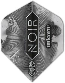 Ultrafly.100 Std. Noir Organic