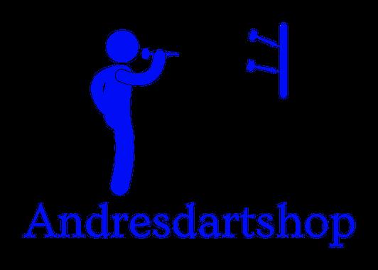 Andresdartshop
