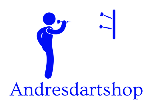Andresdartshop