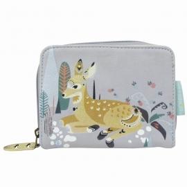 Nordikka deer wallet