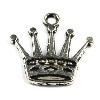 bedel kroon