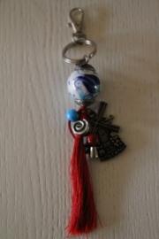 sleutel-/tashanger Holland