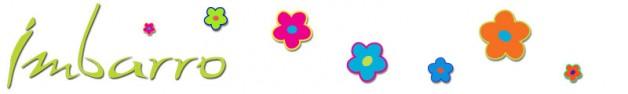 imbarro-logo-bloem.jpg