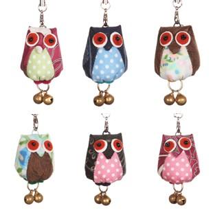 kr-owl-min1big.jpg