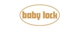 BABY LOCK covermachine